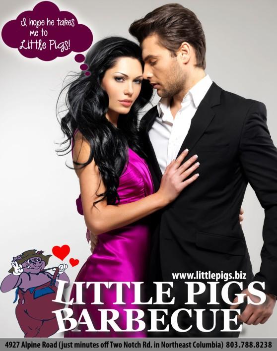 littlepigs-discromance
