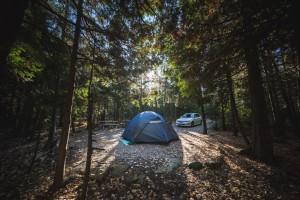 camp0