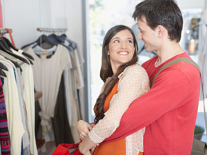 clothes-shopping-together-md