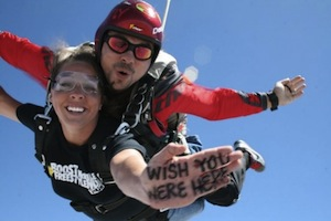come-fly-with-us-at-skydive-taft-550x366