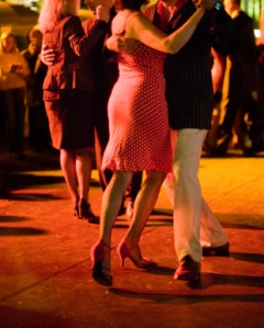 couple_dancing1