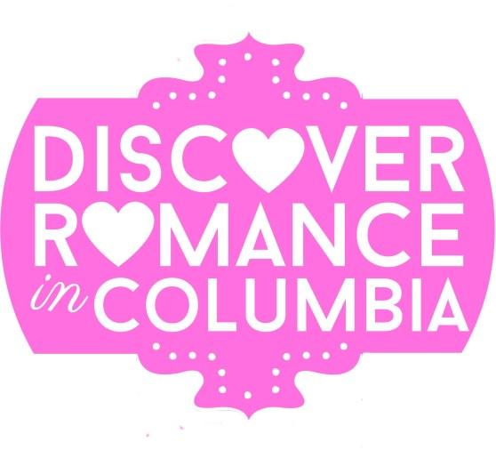discoverromanceincolasquare copy