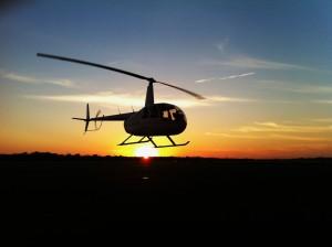 helicopter-austin-tour
