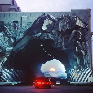 tunnelvision-jpg-2mb