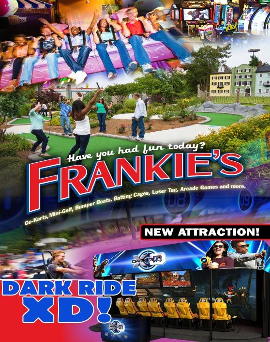 frankies-spring2016