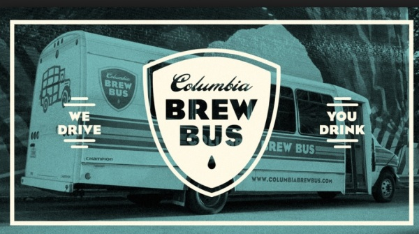 columbia-brew-bus1