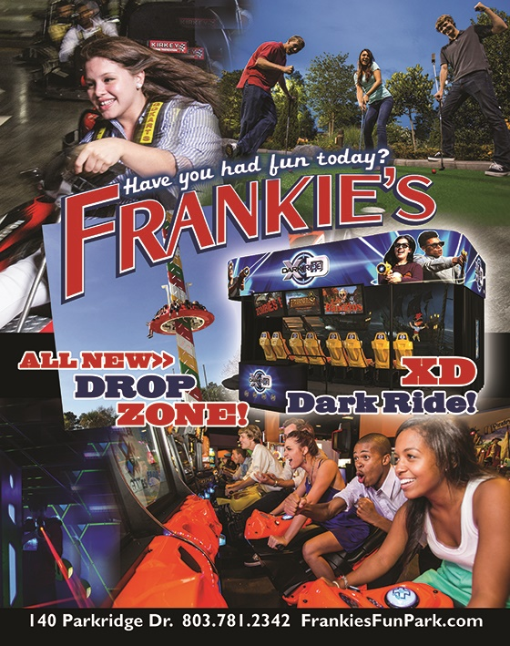 Frankie's Fun Park.jpg