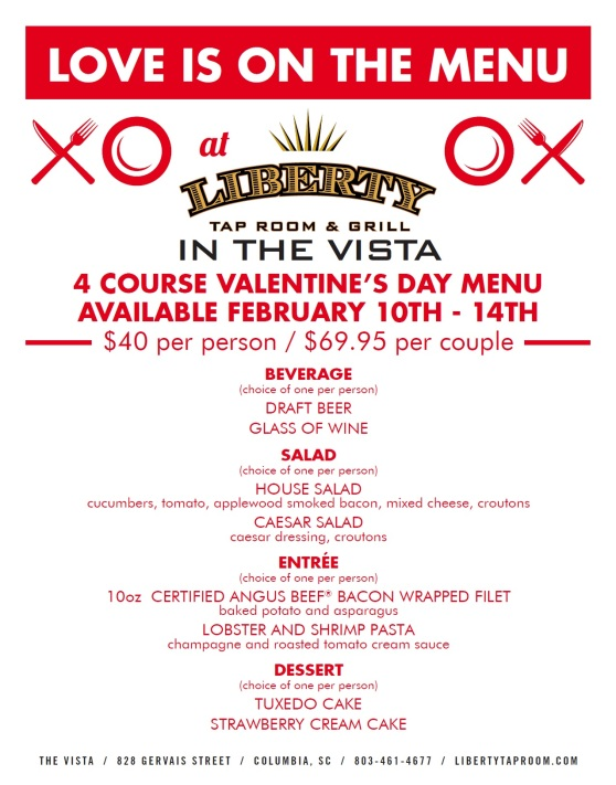 Liberty Tap Room Vista Vday Deal 2017.jpg