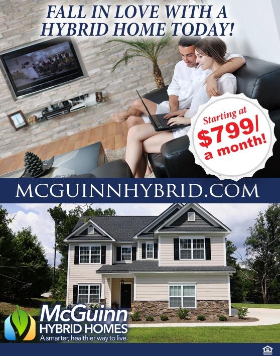 mcguinn homes.jpg