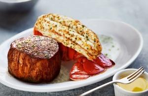 ruths-chris-dinner-dish1