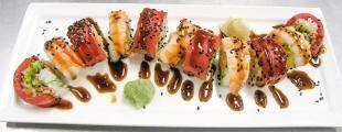 sakitumi-sushi2