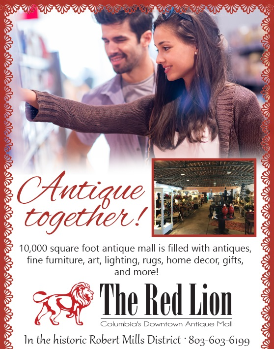 The Red Lion Antique Mall.jpg