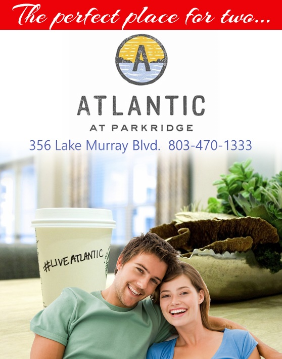 atlantic-at-parkridge