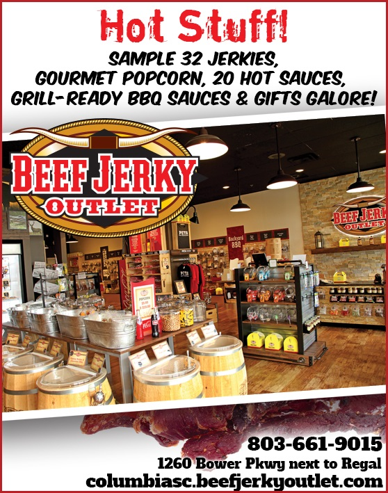 beef-jerky-outlet