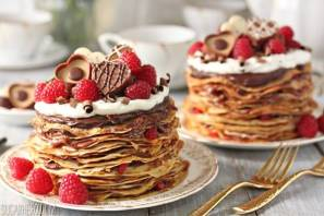 chocolate-raspberry-mini-crepe-cakes-4