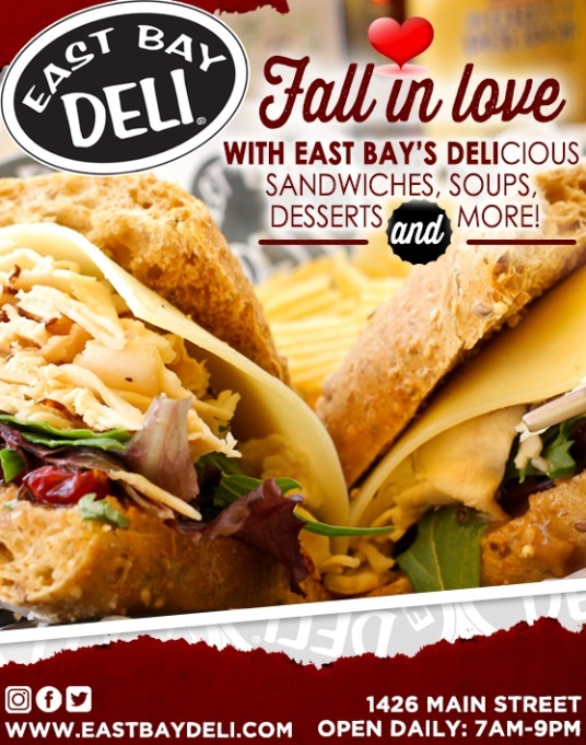 east-bay-deli