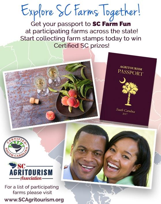 SC Agritourism.jpg