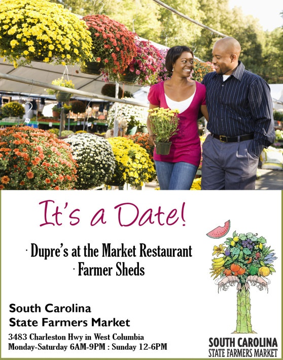 sc-state-farmers-market