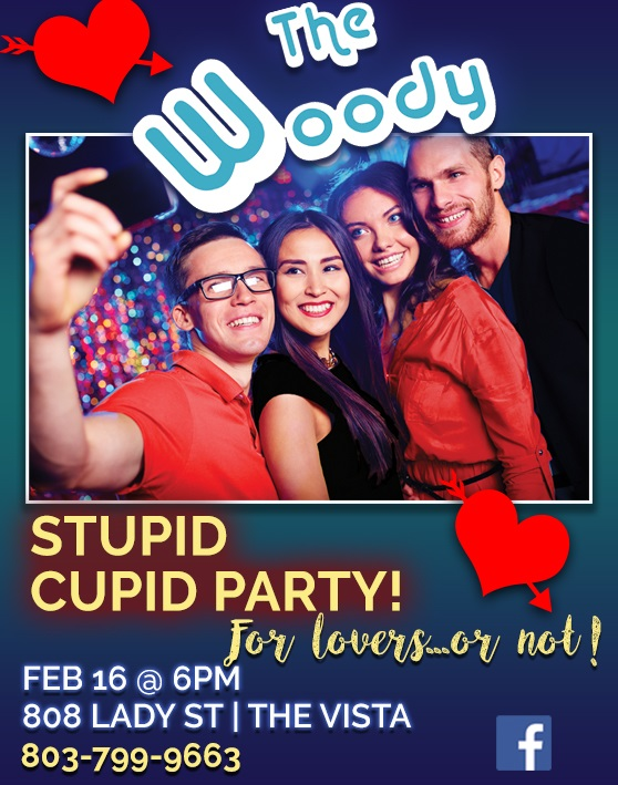 stupid-cupid-the-woody