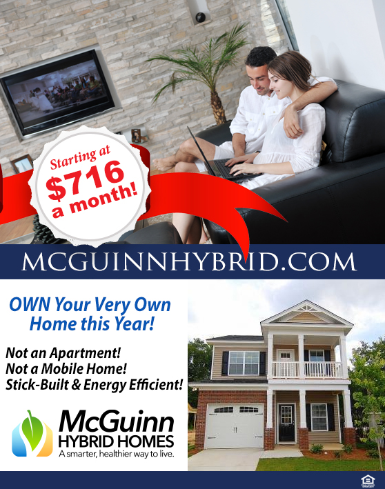 mcguinn-greatdates-2018