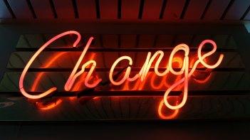 Change neon sign.jpg