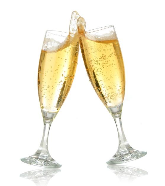 Champagne Flutes.jpeg